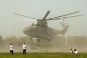04 - Russia - Air Force Mil Mi-26 aircraft