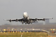N415MC - Emirates Sky Cargo Boeing 747-400F, ERF aircraft