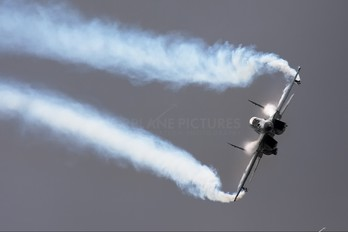 154 - MiG Design Bureau Mikoyan-Gurevich MiG-35