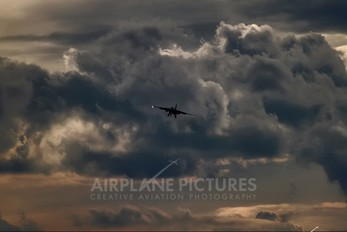 72 - Russia - Air Force Sukhoi Su-25