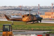 MM81211 - Italy - Air Force Agusta / Agusta-Bell AB 212AM aircraft