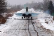 14 - Russia - Air Force Sukhoi Su-27 aircraft
