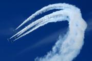 - - DOSAAF / ROSTO Aero L-39C Albatros aircraft