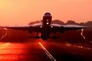 G-OPJB - Astraeus Boeing 757-200 aircraft
