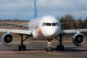 Jet2 G-LSAM image