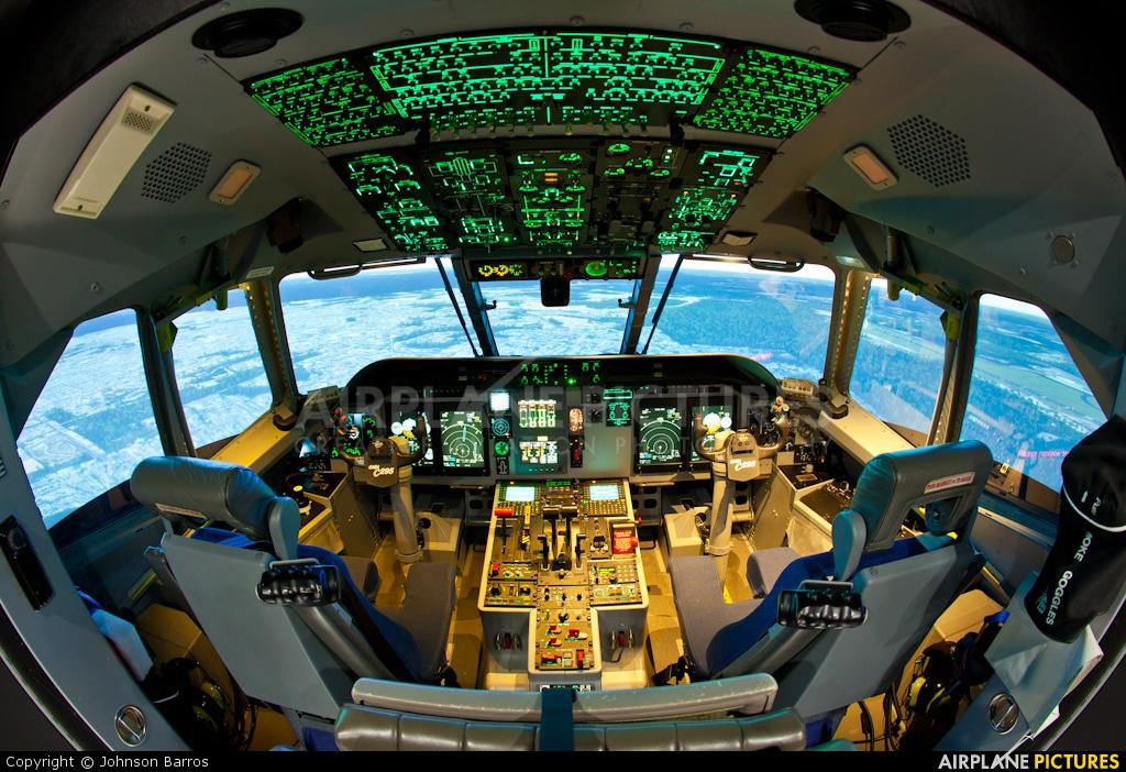 Aviation games airplane simulator