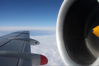 HA-LMC - Malev Fokker 70