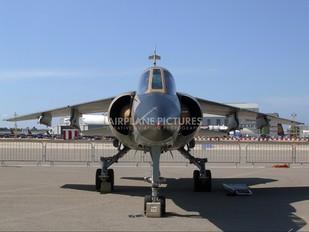 502 - Libya - Air Force Dassault Mirage F1