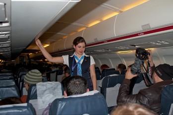SX-DMB - Sky Wings British Aerospace BAe 146-300/Avro RJ100