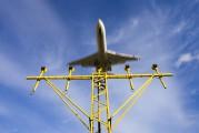 PH-KZR - KLM Cityhopper Fokker 70 aircraft