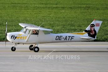 OE-ATF - Private Cessna 150