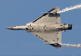 740 - United Arab Emirates - Air Force Dassault Mirage 2000-9