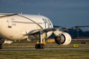 PIA - Pakistan International Airlines AP-BDZ image