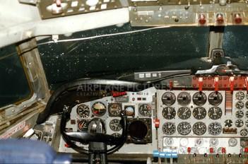N360Q - Channel Express Lockheed L-188 Electra