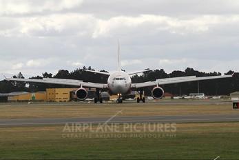 9M-XXE - AirAsia X Airbus A330-300