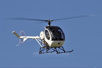 9H-ZAR - Private Schweizer 300