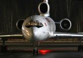 RA-85171 - Rossiya Tupolev Tu-154M aircraft