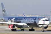 9M-XAC - AirAsia X Airbus A340-300 aircraft