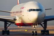 VT-ALO - Air India Boeing 777-300ER aircraft
