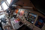 EI-UNL - Transaero Airlines Boeing 777-300 aircraft