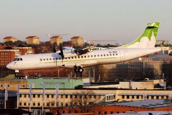 SE-MDC - Golden Air ATR 72 (all models)