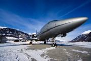 N239AX - Aspen Executive Air Dassault Falcon 900 series aircraft