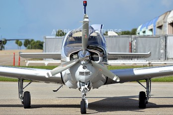 N59VK - Private Beechcraft 36 Bonanza