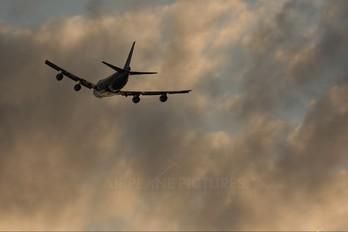 VP-BIJ - Air Bridge Cargo Boeing 747-200F
