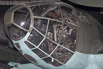 701152 - Germany - Luftwaffe (WW2) Heinkel He.111