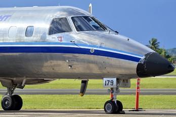 N179CA - Ameriflight Embraer EMB-120 Brasilia
