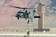 91-26312 - USA - Air Force Sikorsky HH-60G Pave Hawk aircraft