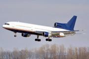 N163AT - ATA Airlines Lockheed L-1011-50 TriStar aircraft