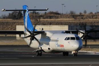 OH-ATI - FinnComm ATR 72 (all models)