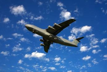 86-0013 - USA - Air Force Lockheed C-5M Super Galaxy