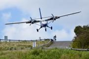 PJ-WIN - Winair de Havilland Canada DHC-6 Twin Otter aircraft