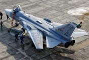 26 - Russia - Air Force Sukhoi Su-24M aircraft
