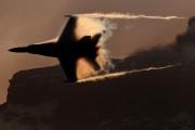 - - Switzerland - Air Force McDonnell Douglas F/A-18C Hornet aircraft
