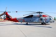 164087 - USA - Navy Sikorsky SH-60 Seahawk aircraft