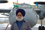 K2680 - India - Air Force Antonov An-32 (all models) aircraft