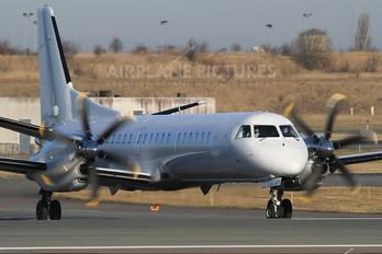SE-LTV - Golden Air SAAB 2000