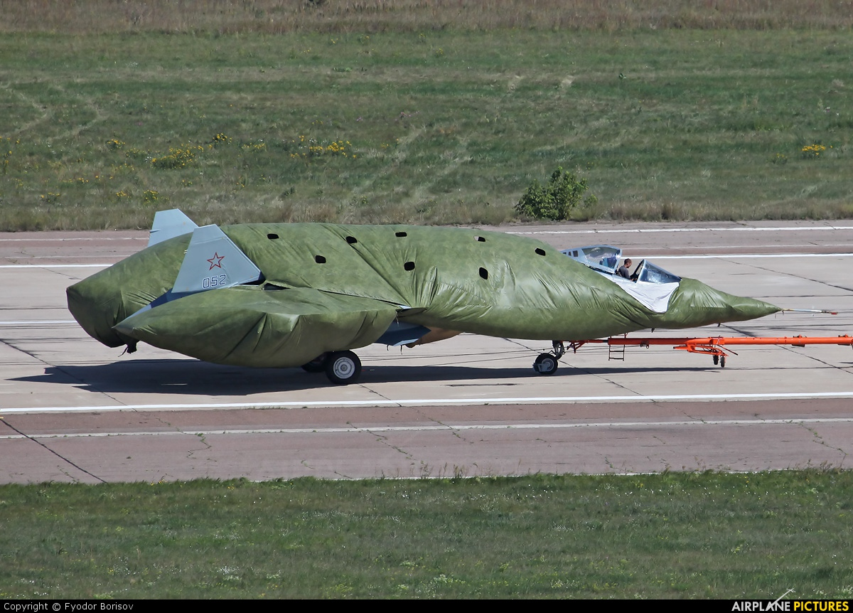 Russian Aviation Faq Answers 116