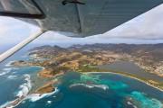 F-OIJC - Saint-Martin Aéro Cessna 172 Skyhawk (all models except RG) aircraft
