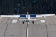 F-GTHA - Private Pilatus PC-6 Porter (all models) aircraft