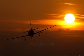 SP-KOB - Private Piper PA-46 Malibu / Mirage / Matrix