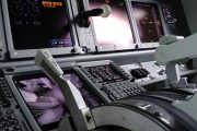 PH-TFJ - Arke/Arkefly Boeing 737-800 aircraft