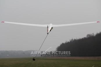 PH-774 - Private Schleicher ASK-23