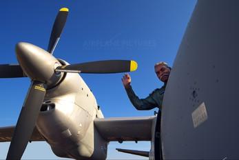 K2704 - India - Air Force Antonov An-32 (all models)