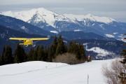 F-JKQI - Private Humbert Aviation Tétras BS aircraft