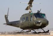 MM80547 - Italy - Army Agusta / Agusta-Bell AB 205 aircraft