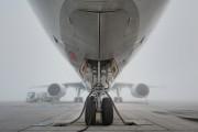 N587FE - FedEx Federal Express McDonnell Douglas MD-11F aircraft
